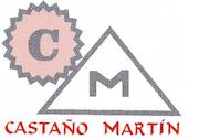 Talleres Castaño Logo